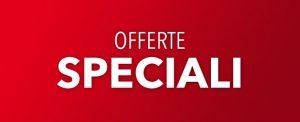 offerta-speciale-rossa